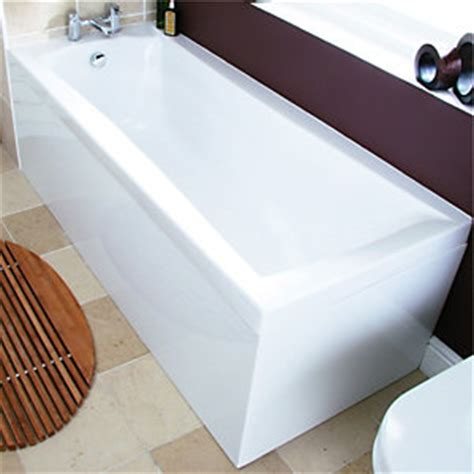 bathroom wickes bath panels baths bathrooms wickes