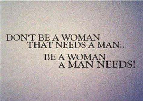 quotes for singles encouraging quotes for single quotesgram