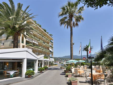 hotel best western santa margherita ligure santa margherita ligure best western in italy