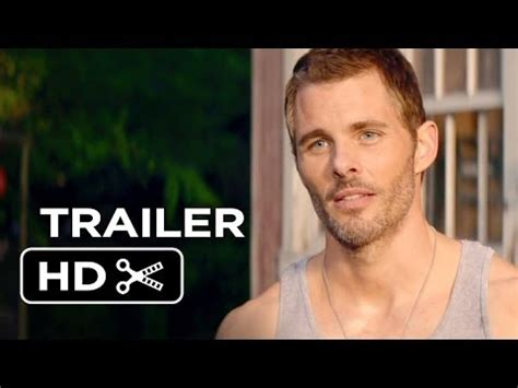 walden book trailer walden and relativity join forces to bring ozma s