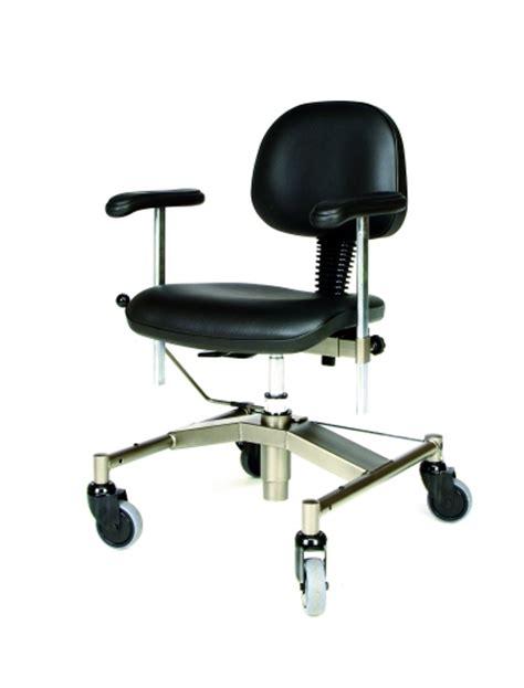 ufficio invalidi sedie ergonomiche per persone con esigenze posturali