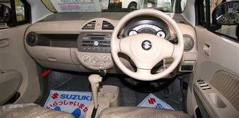 suzuki every interior file suzuki alto g4 ha25s interior jpg wikimedia commons