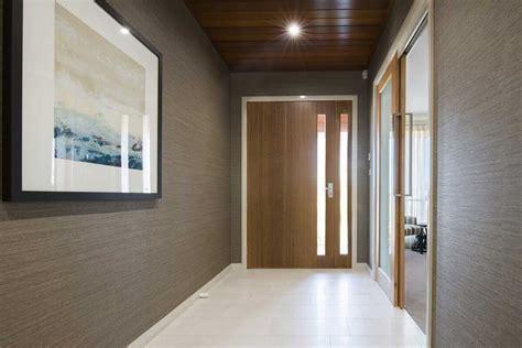Internal & External Doors for residential & commercial