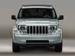 Jeep Liberty 2012 Reviews 2012 Jeep Liberty Price Photos Reviews Features