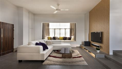 interior design apartment singapore unbelievable hdb flats interior designs to help you