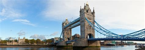 england vacation packages england trips  airfare   today