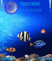 java themes and wallpapers download popular animated free nokia 7610 wallpapers themes