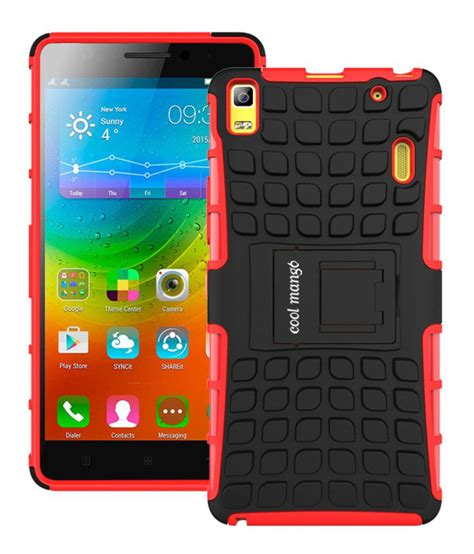 Lenovo K3 Note lenovo k3 note buy lenovo k3 note at best prices
