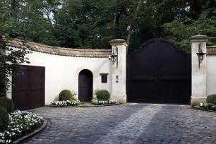 michael s home step in at michael schumacher s lake geneva house