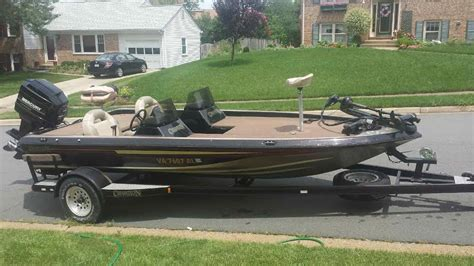bass cat boats on craigslist green bay boats by owner craigslist autos post