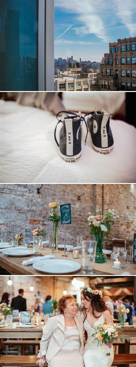 kosher wedding halls new york city 2 a boho for a rustic garden wedding at houston new york city usa