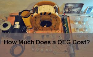 How Much Does Cleaning Cost by How Much Does A Qeg Cost Clean Energy Academy