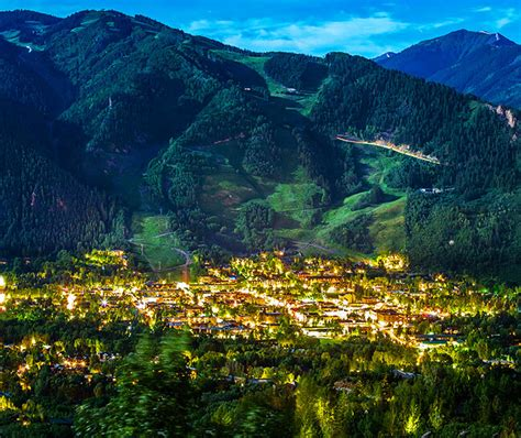 best hotels in aspen colorado welcome to our luxury 5 aspen colorado hotel the