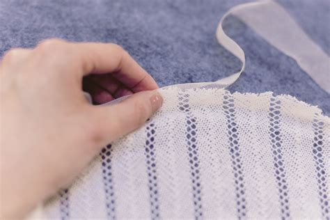 sewing with knits how to sew with sweater knits seamwork magazine