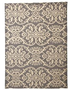 fred meyers rugs bloom floral 8x10 found at fred meyer via pacific heights orian rugs area rugs