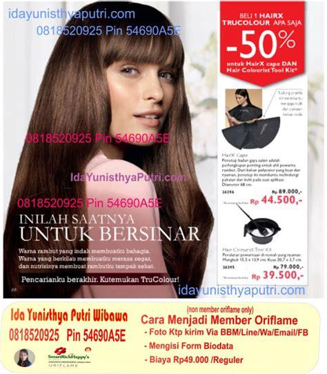 Spawn 25 Edisi Tongkat contoh colour rambut brown hairstylegalleries