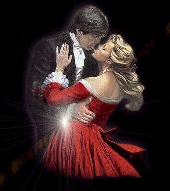 imagenes romanticas parejas bailando miel y mas miel rotulista de amor s weblog