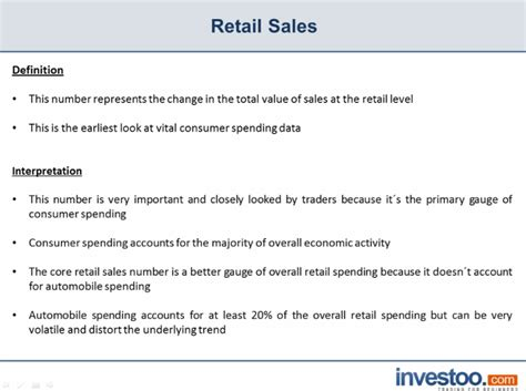 retail sales definition investoo trading school brokers and offers