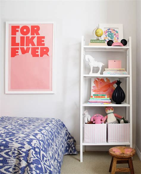 ls for girls bedroom l s big girl room reveal quot cute bohemian quot erika brechtel