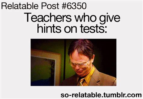 Tumblr Meme Quotes - home memes com