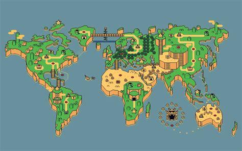 mario world map mario world map nashville hd wallpaper wallpapers hd