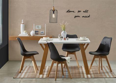 muebles  muebles  accesorios