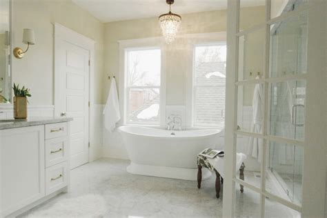 white master bathroom ideas bright master bath traditional bathroom salt lake
