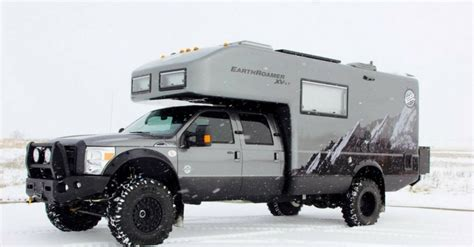 bug out vehicle ideas best bug out vehicles vehicle ideas