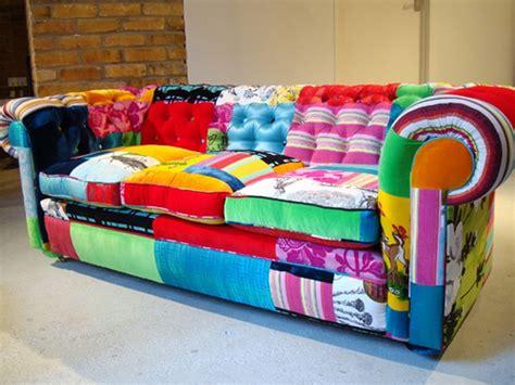 sofa patchwork patchwork no sof 225 confortto m 243 veis colch 245 es