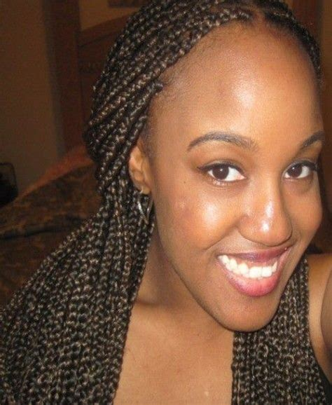 pictures of individual hair braids individual braids blackgirls 2 collection of extraordinary