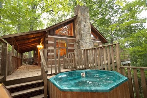 Gatlinburg Cabins For Rent By Owner by Lodging Discounts Smoky Mountain For Rent By Owner Vrbo