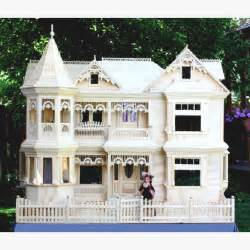 Large Victorian House Plans Large Victorian Dollhouse Plans Arts