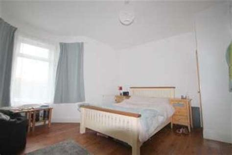 3 bedroom brighton 3 bedroom detached house for sale in princes road brighton bn2