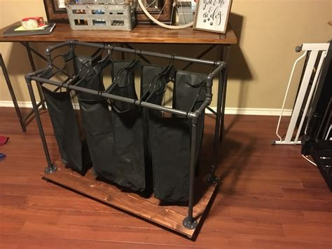 laundry with wheels laundry bag with wheels cheap laundry types of