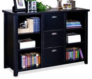 cabinet and bookshelf filing cabinet bookshelf combo unique stuff