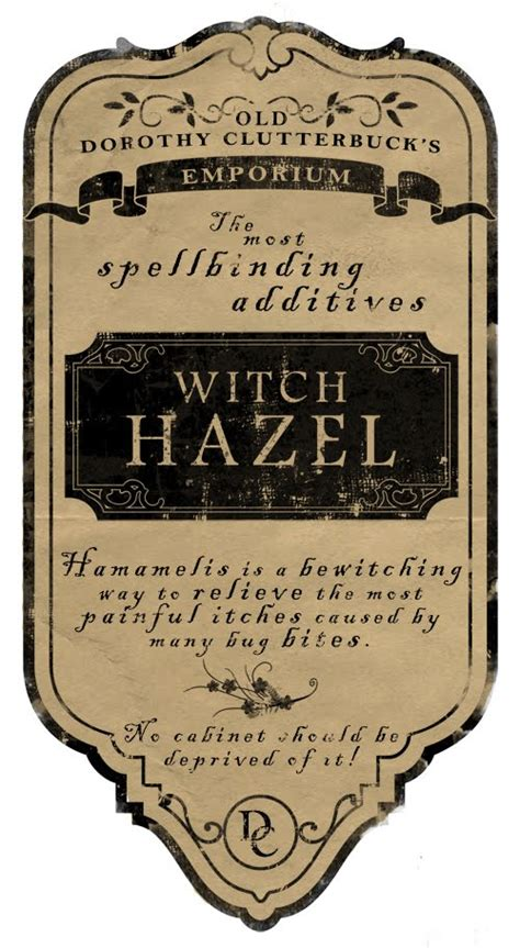 potion label template apothecary and potion labels on potion labels