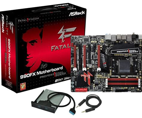 Asrock 770icafe Gaming Support Amd Fx asrock gt news
