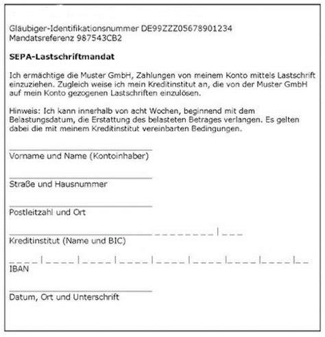 selbstauskunft deutsche bank formular pdf deutsche bundesbank sepa die sepa lastschrift sepa
