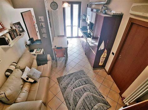 in vendita a origgio casa origgio appartamenti e in vendita a origgio