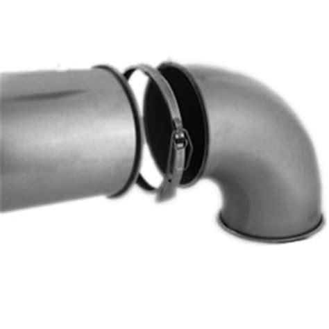 do duct free bathroom fans work ducting ventilation ducting supplies ducting