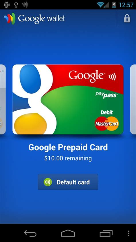 samsung wallet apk get the wallet apk for your lte galaxy nexus no root required courtesy xda