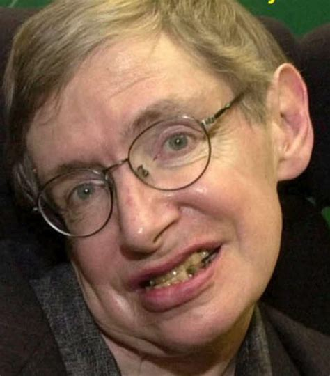lucy davis dentist stephen hawking died and was replaced a long time ago