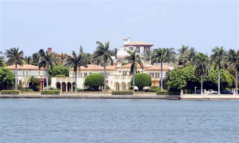 fort lauderdale hotels lago mar resort luxury oceanfront mar lago resort gv mar a lago resort where heidi klum and