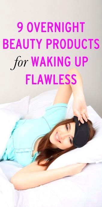 waking up searching for 9 tips to waking up looking flawless musely