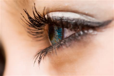places that sell colored contacts top 5 colored contact lens forums color me contacts