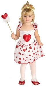 valentines day dress up ideas a s day dress up tea themeaparty