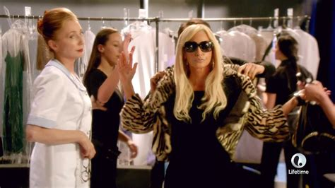House Of Versace by Donatella Versace Archives The Wow Report
