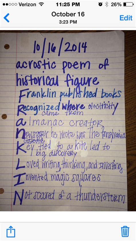buy research papers online cheap benjamin franklin benjamin franklin acrostic poem teacher rough draft
