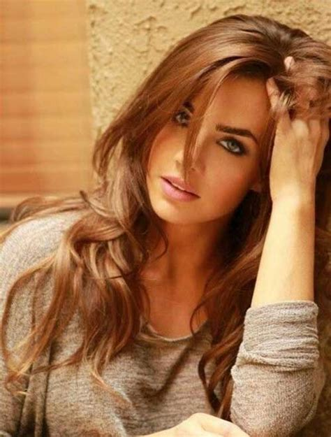 beautiful hair color 30 caramel brown hair color hairstyles and