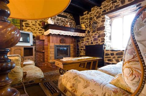 location gites de charme et chambres d hotes pays basque